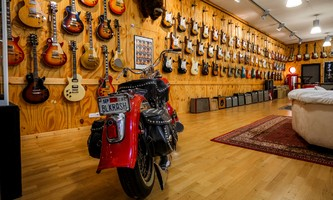 vintage-gitarren-guitarpoint-interview-04