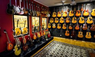 vintage-gitarren-guitarpoint-interview-03