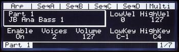Solaris V2_2tof 5.JPG