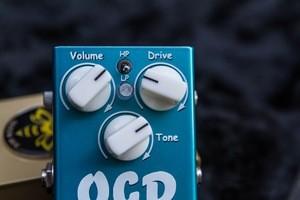 OCDGe-10