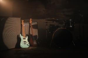 Fender_Noventa_ProductLifestyle_03
