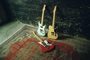 Fender_Noventa_ProductLifestyle_07