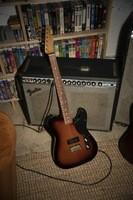 Fender_Noventa_ProductLifestyle_09