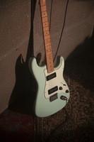 Fender_Noventa_ProductLifestyle_10