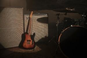 Fender_Noventa_ProductLifestyle_11