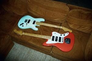 Fender_Noventa_ProductLifestyle_13