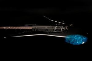 StratocasterFF4