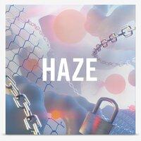 Native Instruments Haze : img-ce-massive-x-expansions-3-product-page-03a-haze-9c56b890bce4892a534f414d47339fc5-d@2x