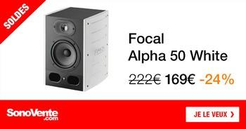 1200x630-SOLDES-PROD-02