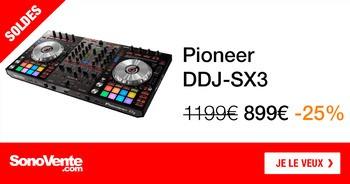 1200x630-SOLDES-PROD-03