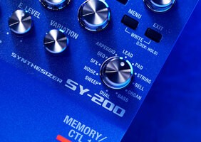 SY200sounds