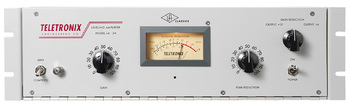 Universal Audio Teletronix LA-2A Classic Leveler Collection