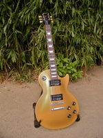 Gibson Les Paul '70s Tribute 2013