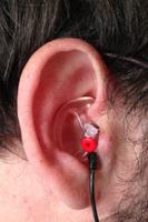 Alvis Audio Mk3