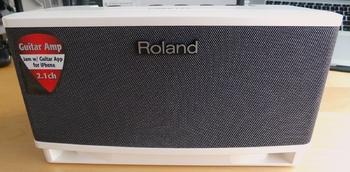 Roland Cube Lite