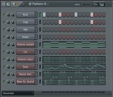 Image Line FL Studio 11