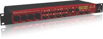 BehringerFirepower FCA1616