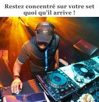 Mixer en Live DJ