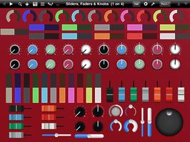 TBStuff TB MIDI Stuff