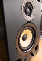 Hercules DJ Monitor5