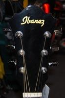 Ibanez SGT120E