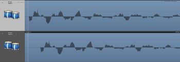 Audio Phase