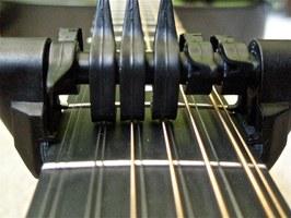 Accessoires Guitare