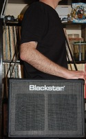Blackstar ID:Core Stereo 40