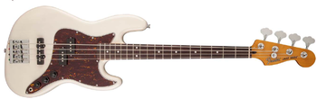 New Seymour Duncan NYC Bass pickups - Home Recording forums