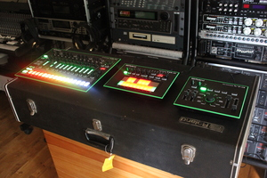 Roland Aira Series