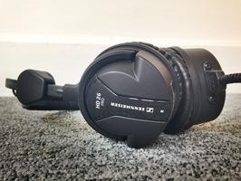 SennheiserHD26 Pro