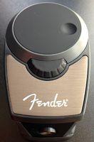 Fender Slide