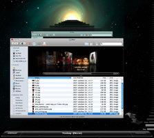 Sauvegarde fichiers mixage audio