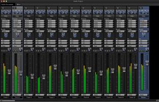 Apprendre à mixer sur MAO en home studio
