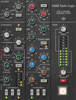 L'égalisation dans le mixage en home studio