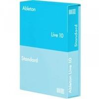 1527584567ableton_live_10_standard_1