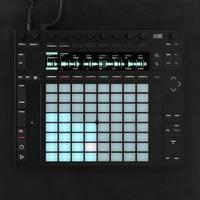 Ableton Push (83630)