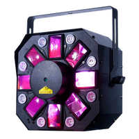 Showtec Sunstrip Active DMX (30907)