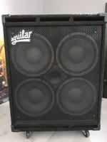 Aguilar GS-410 (97106)