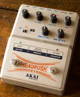 Akai Head Rush (8577)