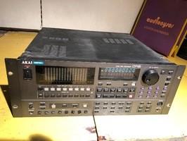 Akai DR8 (94954)
