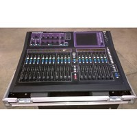 allen-heath-gld-80-mixer