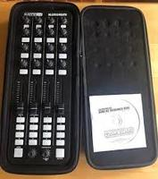 Native Instruments Maschine mk3 (95597)
