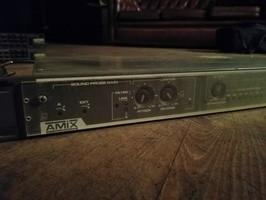 Amix DBL105 (82993)