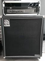 ampeg-svt-3-pro-2588846