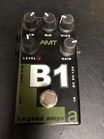 Amt Electronics B1 Bogner (5175)