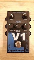 Amt Electronics V1 Vox (65542)