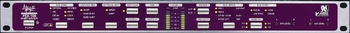 Manley Labs Dual Mono Mic Pre 60dB (29294)
