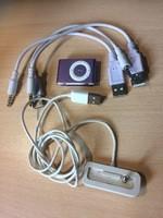 Apple iPod shuffle 2GB (70985)