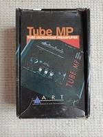 Art Tube MP (45323)